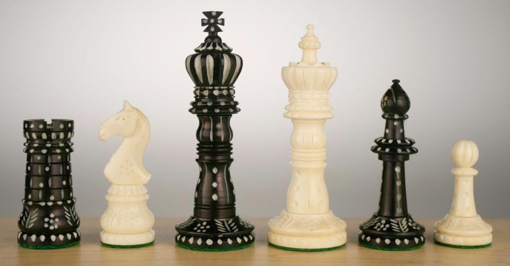 Name that Game Picture Edition  - Page 4 Single-replacement-pieces-king-s-series-camel-bone-chess-pieces-6842496122967_1024x1024
