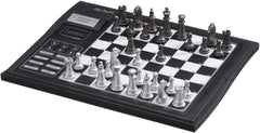 SINGLE REPLACEMENT PIECES: Mephisto Talking Chess Trainer - NO MAGNETS Piece