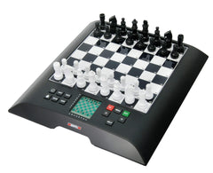 SINGLE REPLACEMENT PIECES: Millennium Chess Computer - Chess Genius Piece