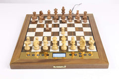 SINGLE REPLACEMENT PIECES: Millennium Chess Computer - The King Performance - Parts - Chess-House