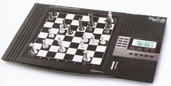 SINGLE REPLACEMENT PIECES: Saitek Mephisto Talking Chess Academy - Parts - Chess-House