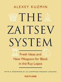 The Zaitsev System - Kuzmin