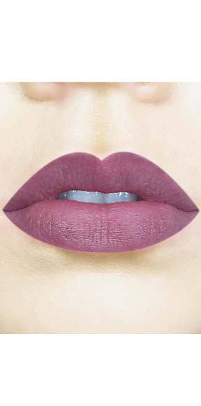 Berry Wearable - True Matte