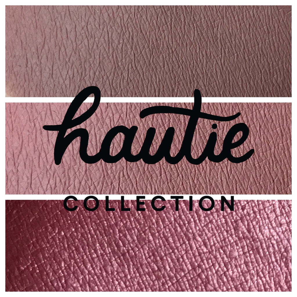 Hautie Collection
