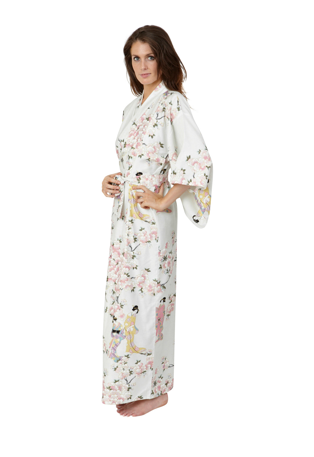 You searched for: cotton kimono! Etsy is the home to thousands of handmade, vintage, and one-of-a-kind products and gifts related to your search. No matter what you're looking for or where you are in the world, our global marketplace of sellers can help you find unique and affordable options. Let's get started!