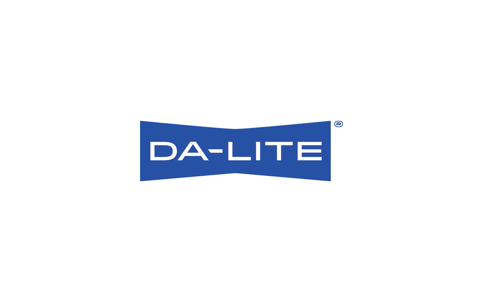 Da-Lite Screens