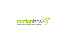 Motionlabs