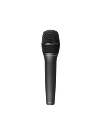 DPA 2028 Supercardiod Vocal Mic, SE2 Adapter