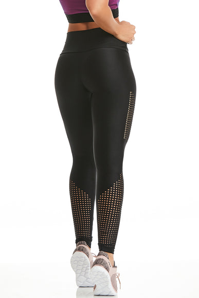 Atletika Mesh Leggings