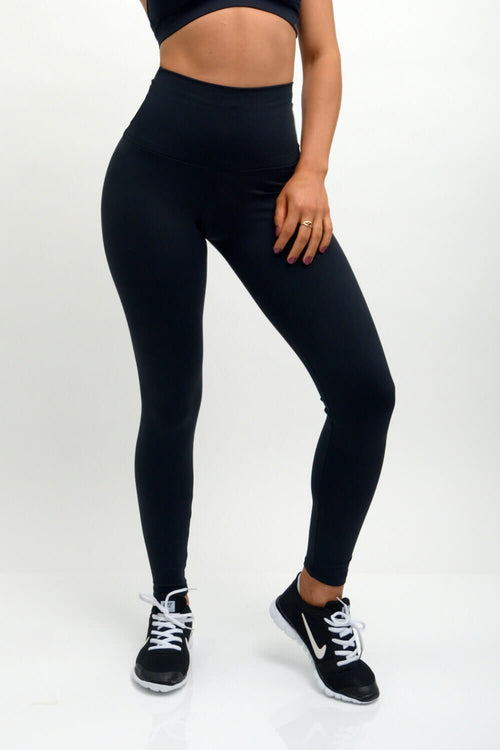 jep_4327_leggings