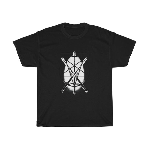 Sword Of Eggs T-Shirt