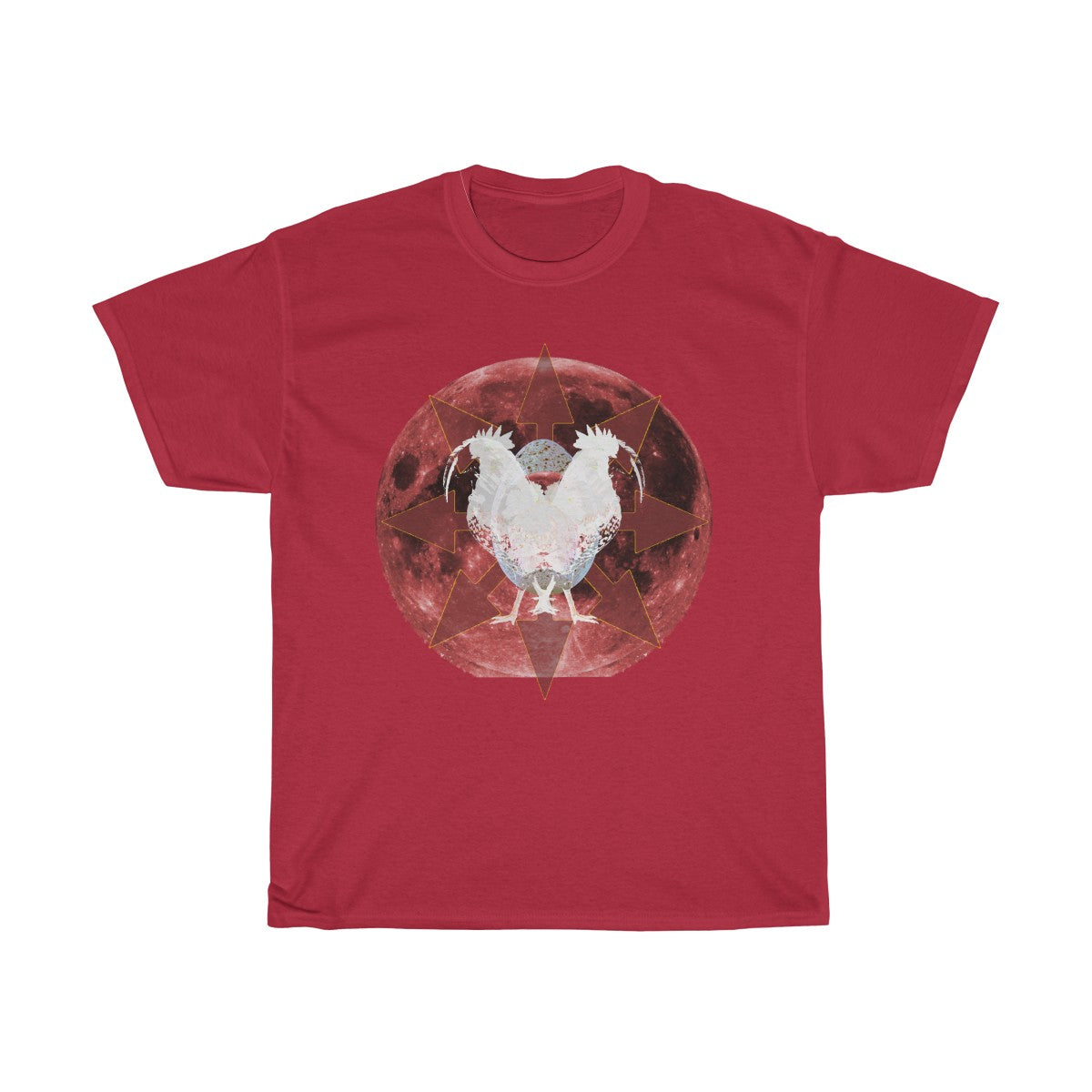 Chaos Egg T-Shirt