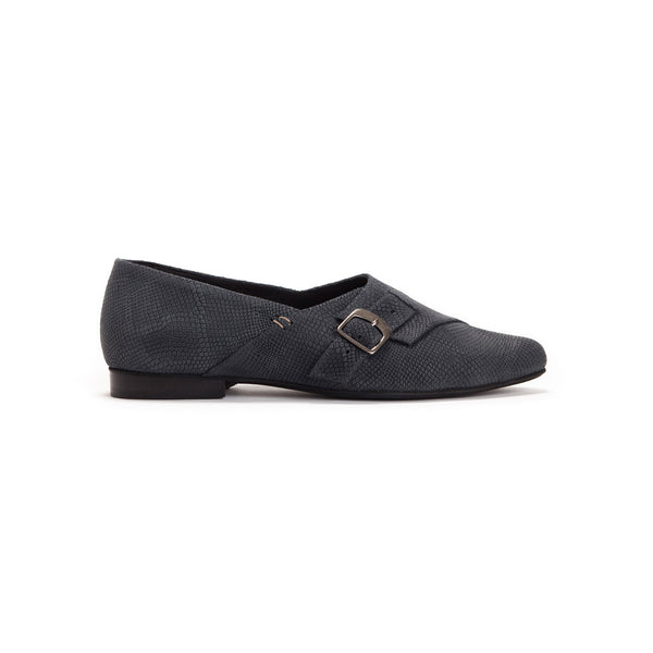 Elegant Monk Shoes - Alice
