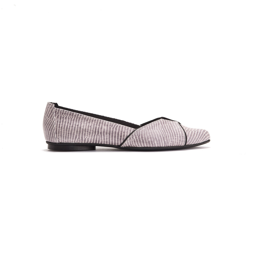 Isabel - Slip On Flats