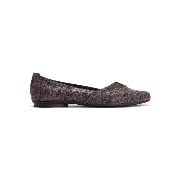 Isabel - Pointed Toe Flats