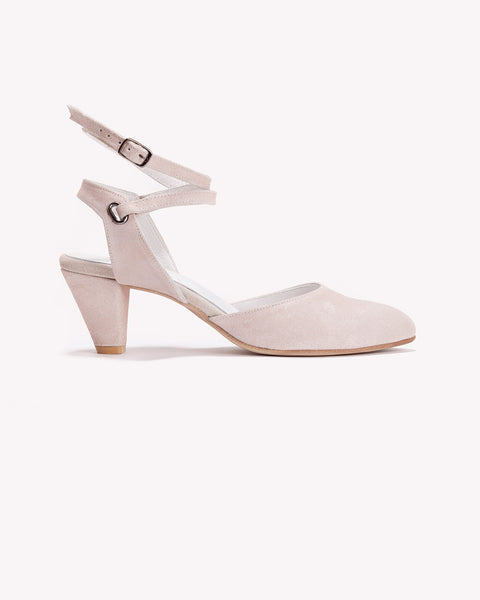 Marni - Summer Pumps
