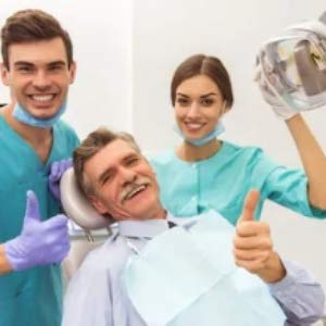 Get the Advantage: Benefits of Choosing My DDS Supply over Conglomerate Dental Companies