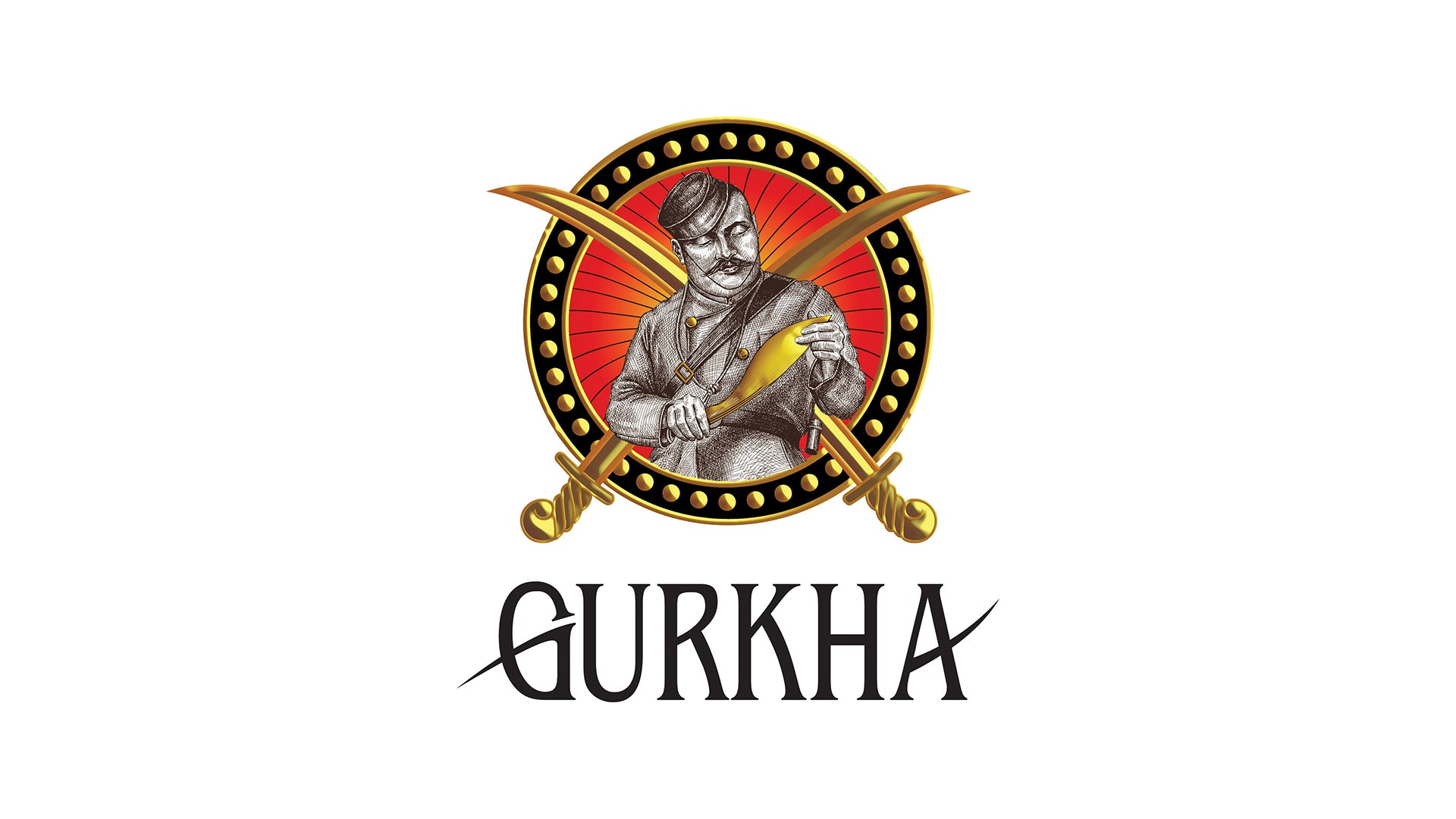 Gurkha Royal Challenge