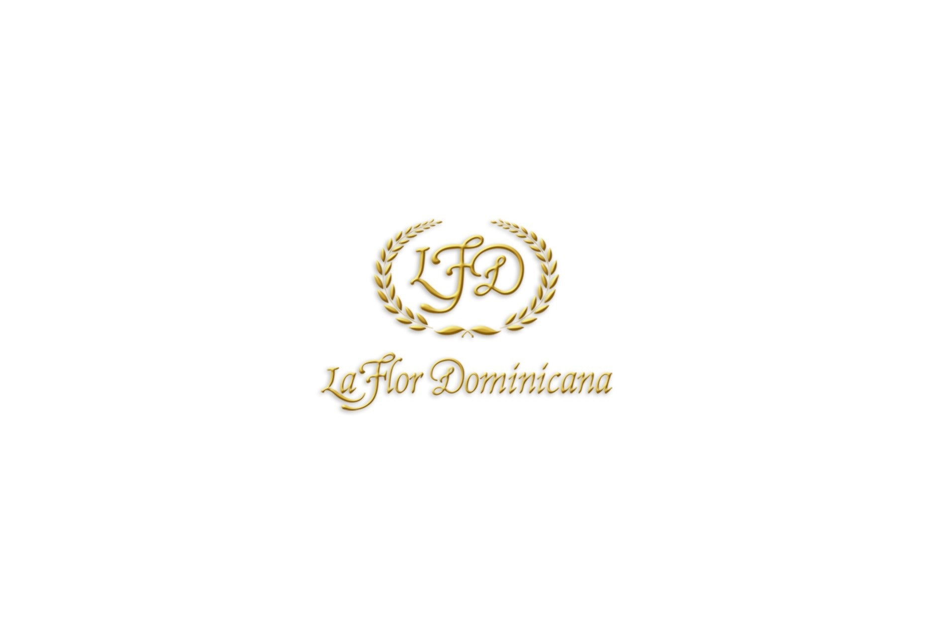 La Flor Dominicana Andalusian Bull (Limited Edition)