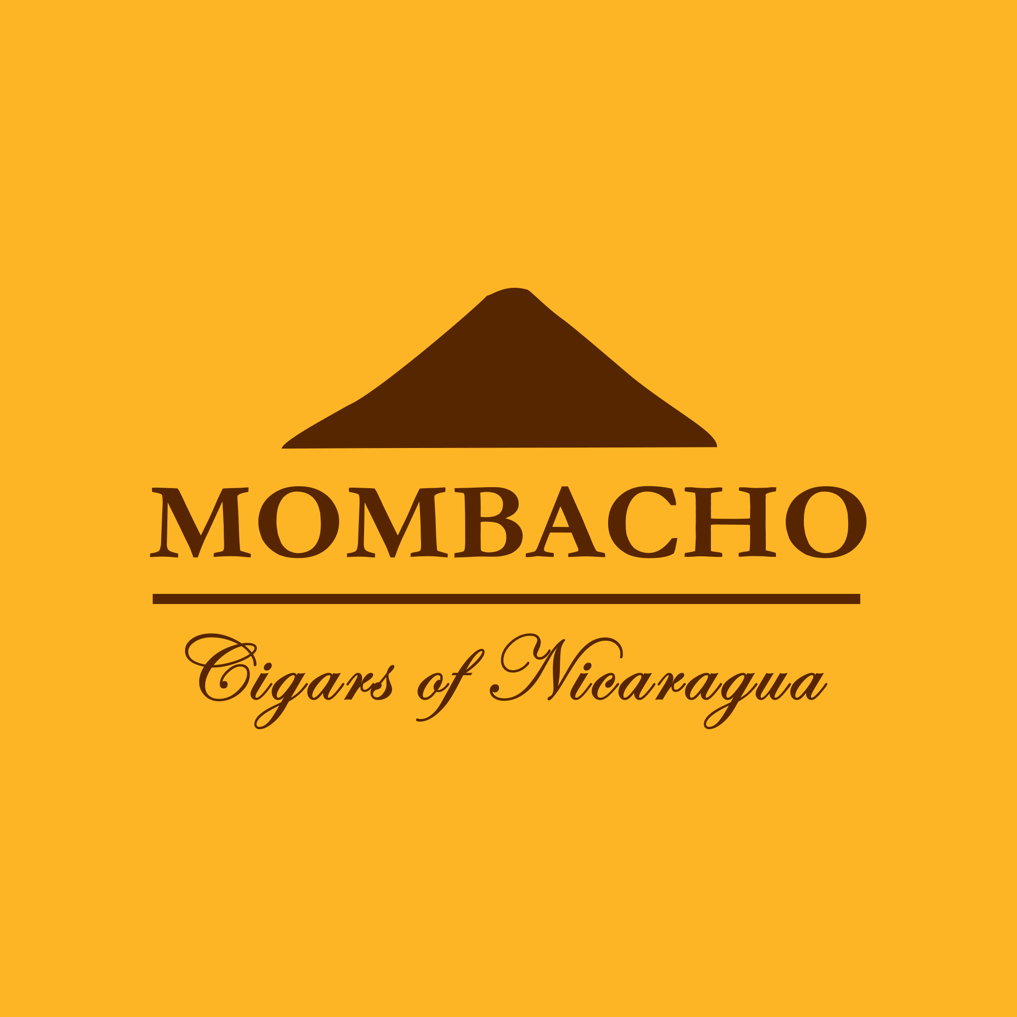 Mombacho Cosecha Limited Editions