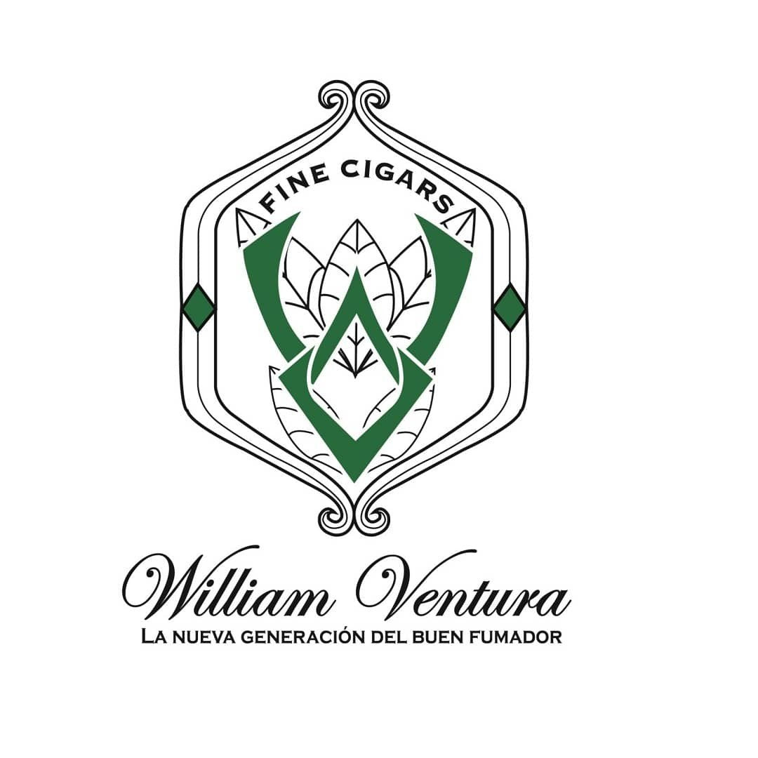 Tabacalera William Ventura Cigars