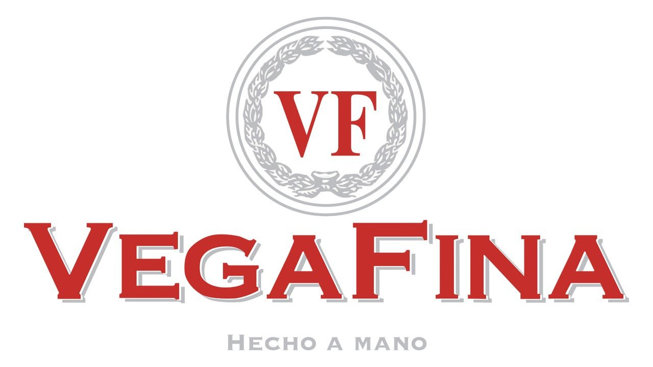 VegaFina Year of the Ox EL 2021