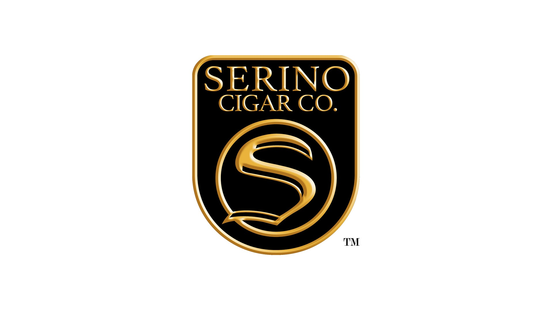 Serino Royale Connecticut