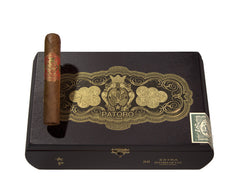 Patoro VA Limited Edition Extra Robusto