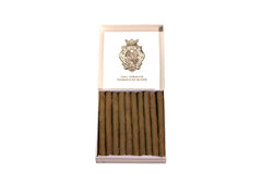 Patoro Mini Cigarillos