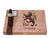 Drew Estate Liga Privada T52 Flying Pig