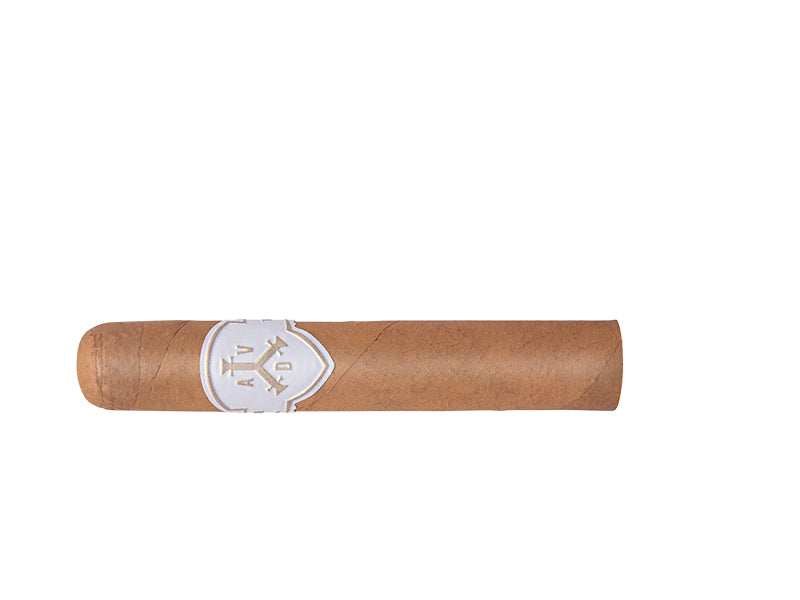 ADVentura The Royal Return Queen's Pearls Robusto