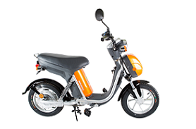 2nd Hand Cheap Electric Scooters