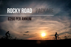 Easy Motion Electric Bikes Repair Subscription | Rocky Road