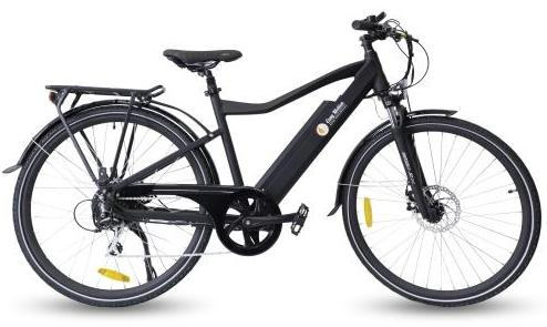 City EBike | Momentum II - Pre-Order & Reserve Yours Now!!!