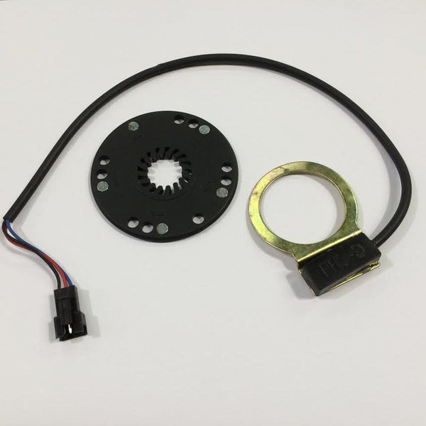 Electrical System | Pedal Sensor Set