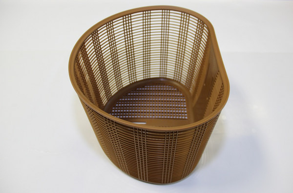 Basket | Wicker BASKET