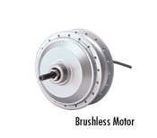 Motor | Brushless Motor