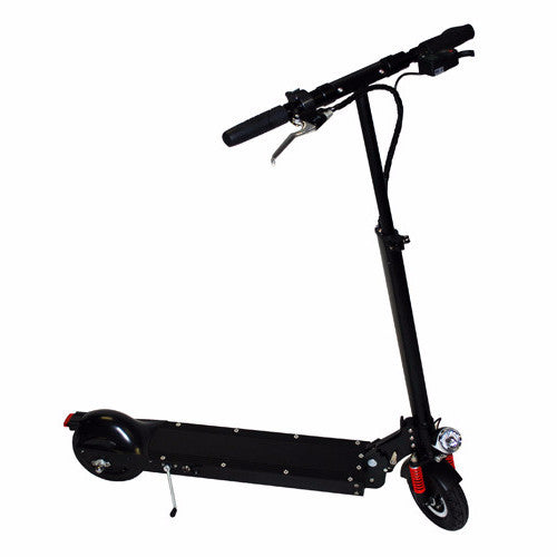Folding E-Scooter | Kick Scooter - Rover