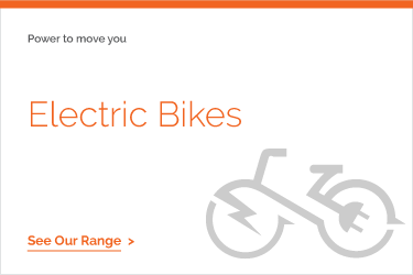 electric bikes for sale in ireland