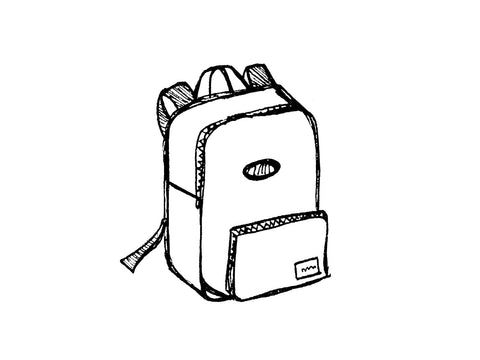 IMAGE-hand-drawn-backpack