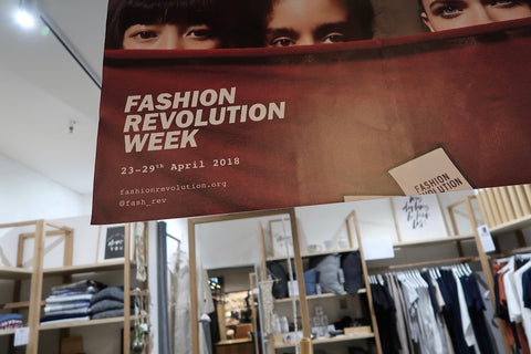 IMAGE TheoLabelFashionRevolutionWeek