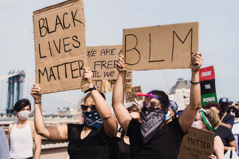 IMAGE-BLM-protest