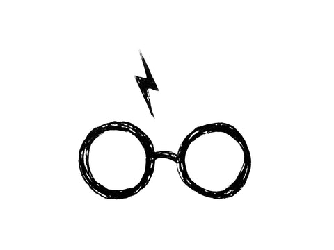 IMAGE Harry Potter and ethical fashion