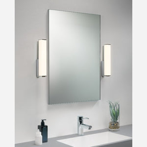 Karla Mirror Light by Astro