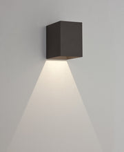 Load image into Gallery viewer, Oslo External Wall Light by Astro