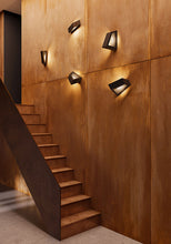 Load image into Gallery viewer, Bold Wall Light by Super Modular