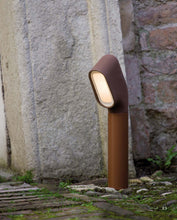 Load image into Gallery viewer, Buia Pedestal by Ca'Belli Luce