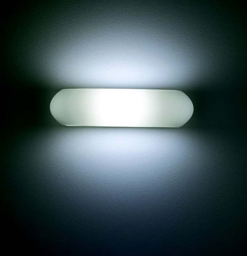 Charlie Wall Light by Micron Illuminazione
