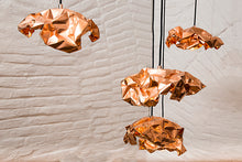 Load image into Gallery viewer, Cu Pendant by Nistal