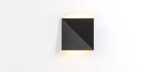 Load image into Gallery viewer, Dent Wall Light by Super Modular